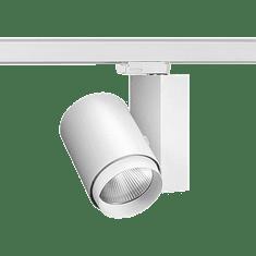 Gracion Gracion LED Track spotlight T06-28-3095-36-WH 253460585