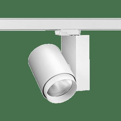 Gracion Gracion LED Track spotlight T06-36-3090-15-WH 253460645