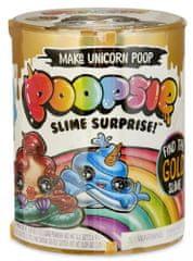 Poopsie Slime Surprise Poop