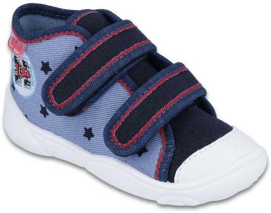 Befado cipele za djecu sa zvijezdama