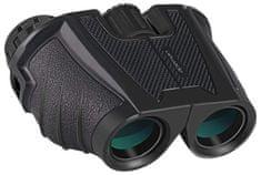 Apeman Ďalekohľad Binocular BC70, 12 x 25