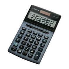 Olympia kalkulator LCD-4112