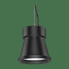 Gracion Gracion LED závěsné svítidlo P03-56-4090-55-BL 253467060