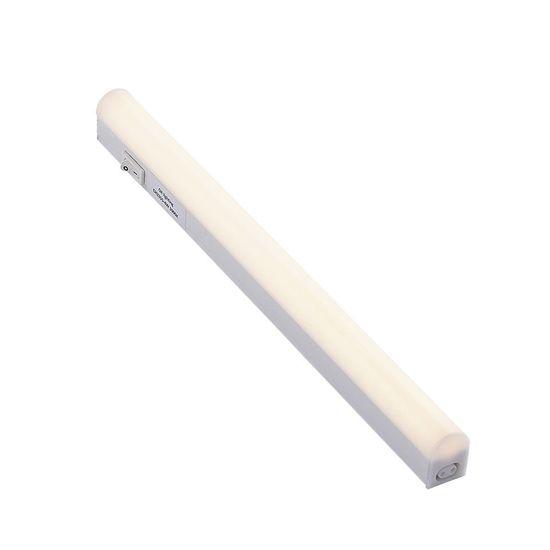 Sensio Connex TrioTone™ linijska lučka, podelementna (SE100690)
