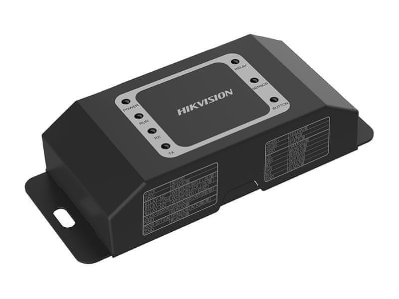 Hikvision DS-K2M060 - Rozšiřující modul pro IP VDT / přístupové systémy