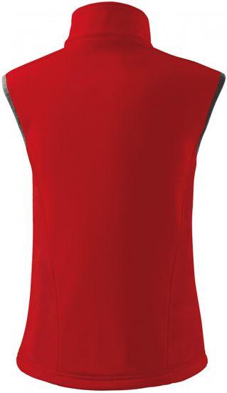 Malfini Dámská softshellová vesta