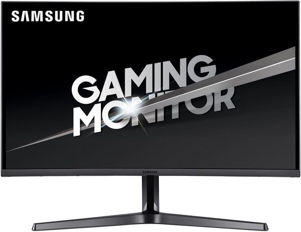Samsung C27JG56 (LC27JG56QQUXEN)