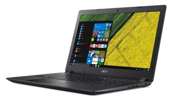 Acer Aspire 3 (NX.HF9EC.004)