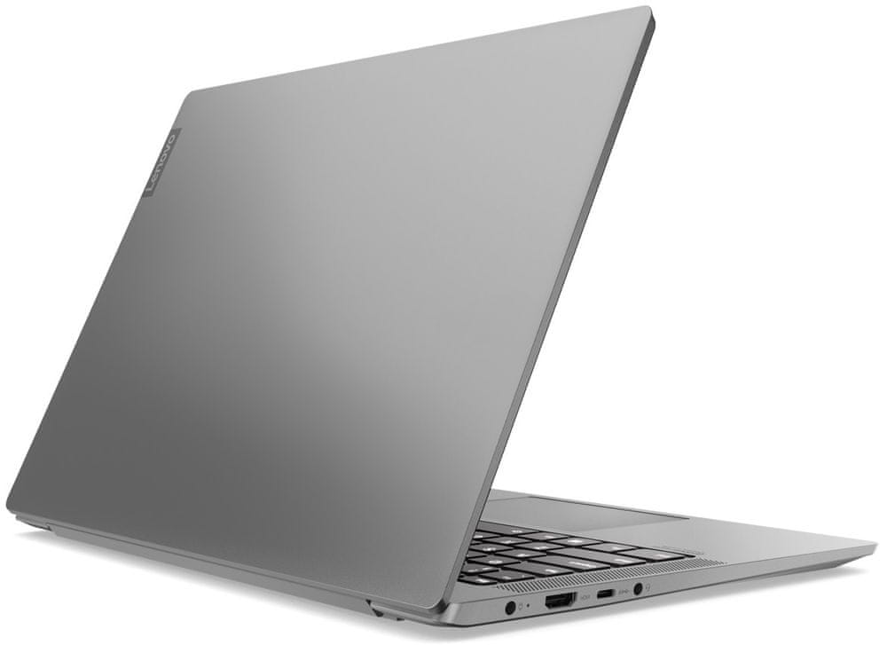Lenovo IdeaPad S540-14IML (81NF0014CK)