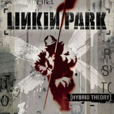 Linkin Park: Hybrid Theory - LP