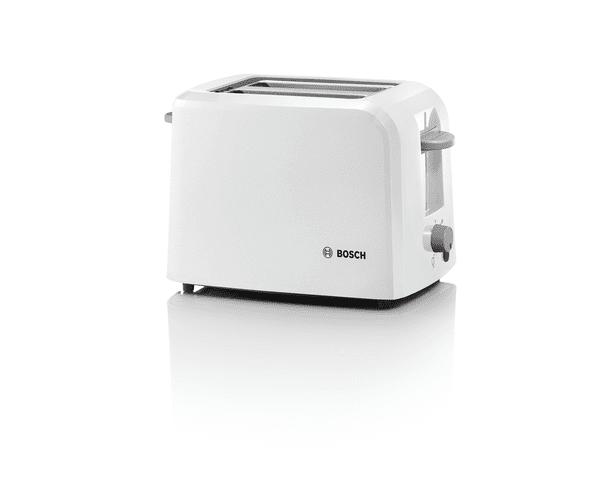 Bosch TAT3A001