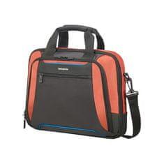 """Samsonite Taška na notebook Kleur 14.1"""" oranžová"""