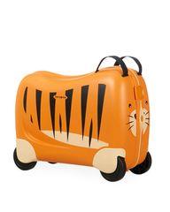 Samsonite Dětský cestovní kufr Dream Rider 25 l Tiger Toby