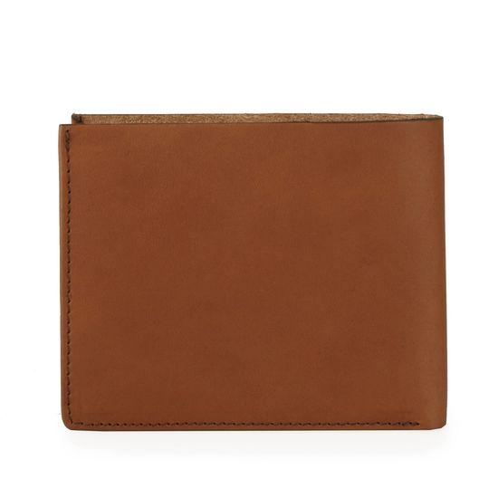 Braun Büffel Pánská kožená peněženka Johann 22131