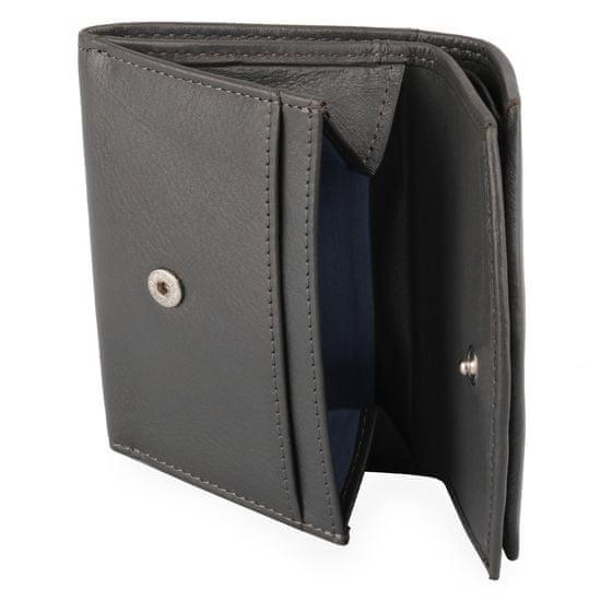 Maître Dámská kožená peněženka Leisel Deda 4060001564