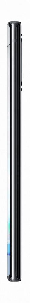 Samsung Galaxy Note10, 8GB/256GB, AuraBlack - rozbaleno