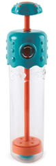 Hape Hračky do vody - multi rozprašovač