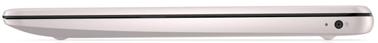 HP Stream 14-ds0011nc (7JZ45EA)