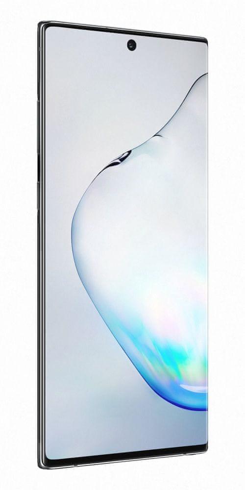 Samsung Galaxy Note10+, 12GB/256GB, AuraBlack - rozbaleno