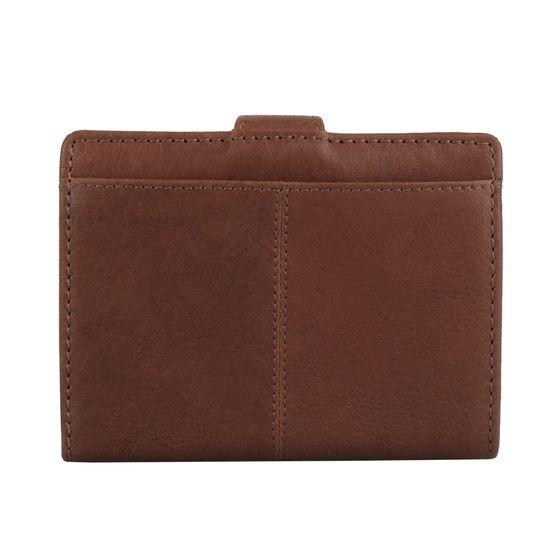Maître Dámská kožená peněženka Lemberg Davina 4060001392
