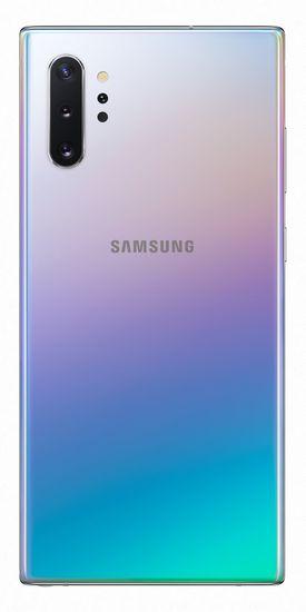 Samsung Galaxy Note10+, 12GB/256GB, Aura Glow
