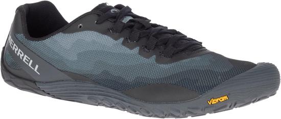Merrell Vapor Glove 4 (J5039) moški športni čevlji