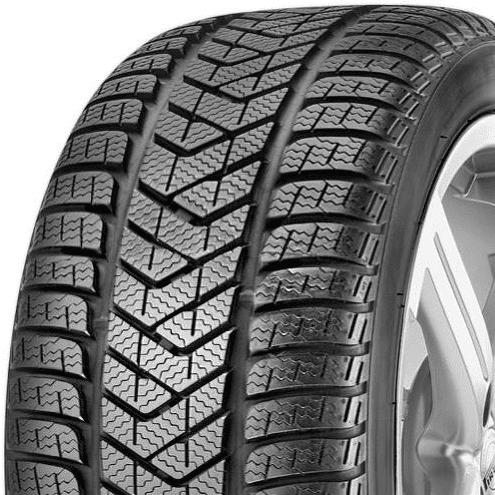 Pirelli Zimní WINTER SOTTOZERO Serie III 235/55 R17 103 V