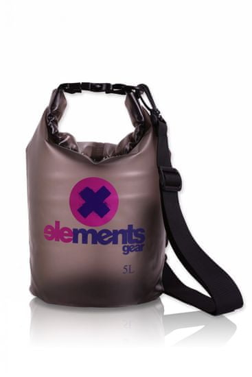 Elements Gear PRO 5L