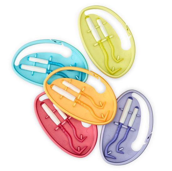 O´TOM Odstraňovač klíšťat O´TOM Thick Twister