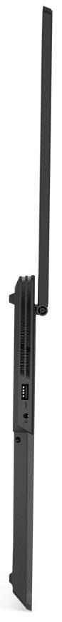 Lenovo Legion Y540-15IRH (81SX00PECK) - rozbaleno
