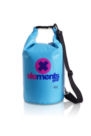 Elements Gear Expedition 40L