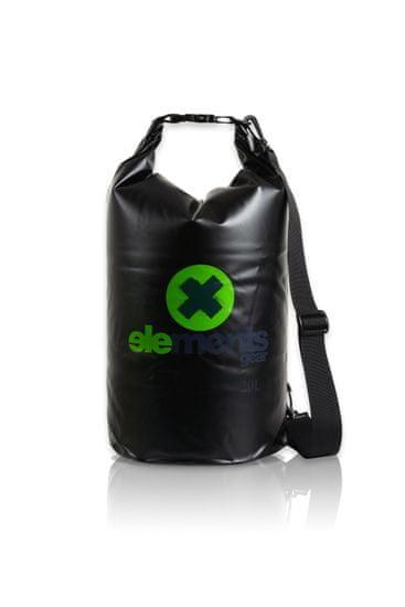 Elements Gear PRO 20L