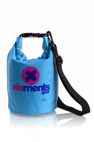 Elements Gear Expedition 5L