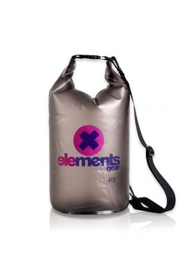 Elements Gear PRO 40L