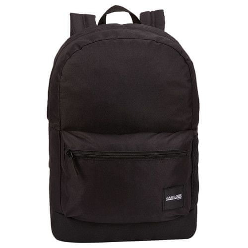 Case Logic Commence batoh 24 l (černá) CL-CCAM1116K