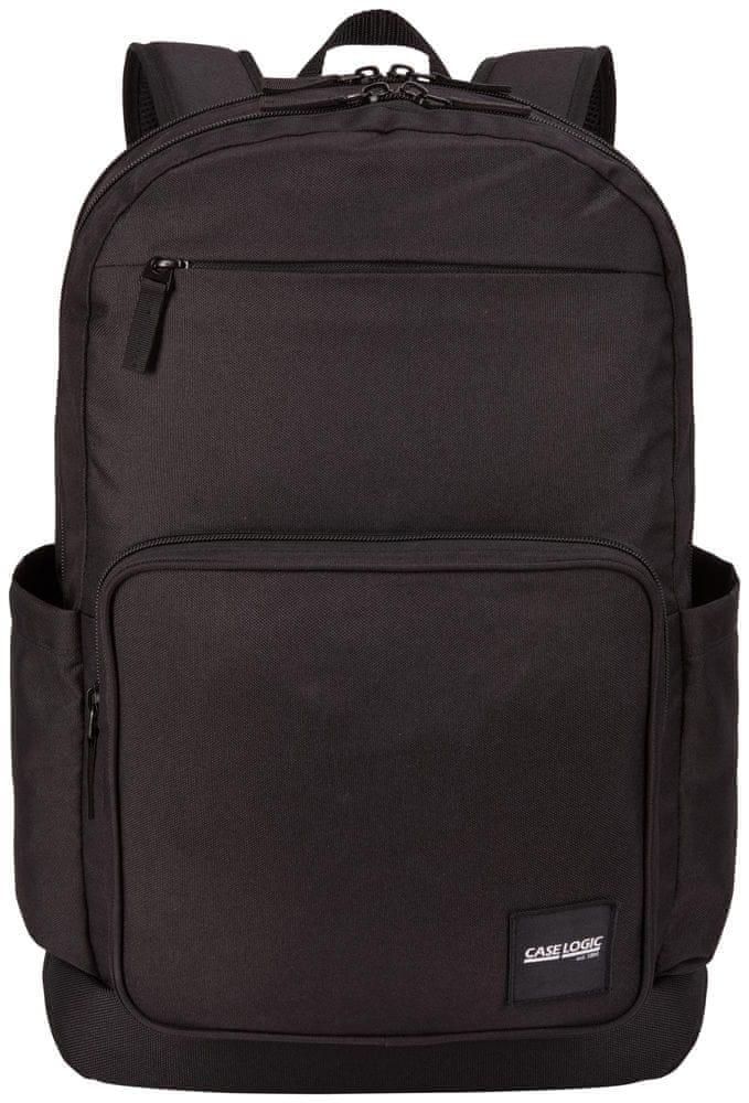 Case Logic Query batoh 29 l (černá) CL-CCAM4116K