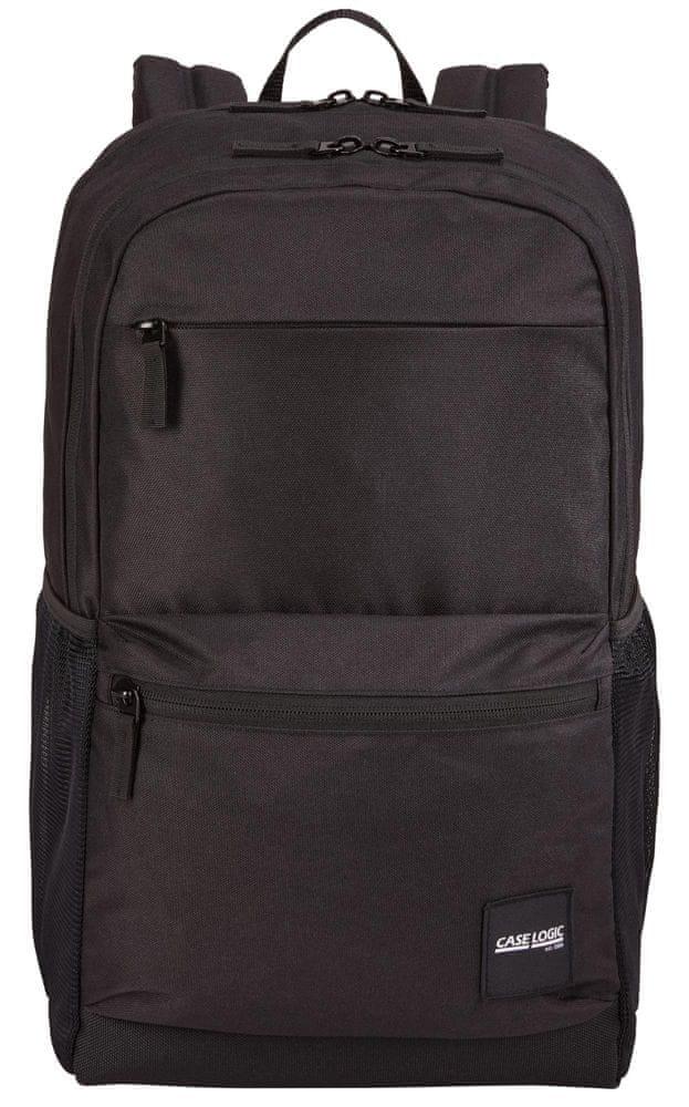 Case Logic Uplink batoh 26 l (černá) CL-CCAM3116K