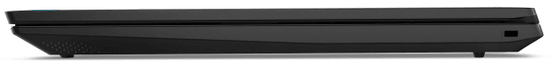 Lenovo L340-17IRH Gaming (81LL00F7CK)