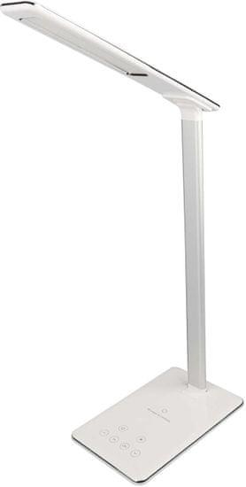 Retlux RTL 199 namizna svetilka