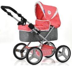 Hauck Angie otroški voziček