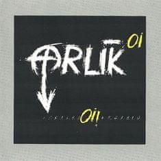 Orlík: Oi! (Remastered) - CD