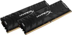HyperX Predator 32GB (2x16GB) DDR4 3600