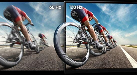 Samsung C49RG90 QLED QHD gaming monitor (LC49RG90SSRXEN)