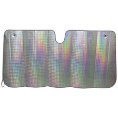 Sumex senčilo za vetrobransko steklo, 145 x 80 cm