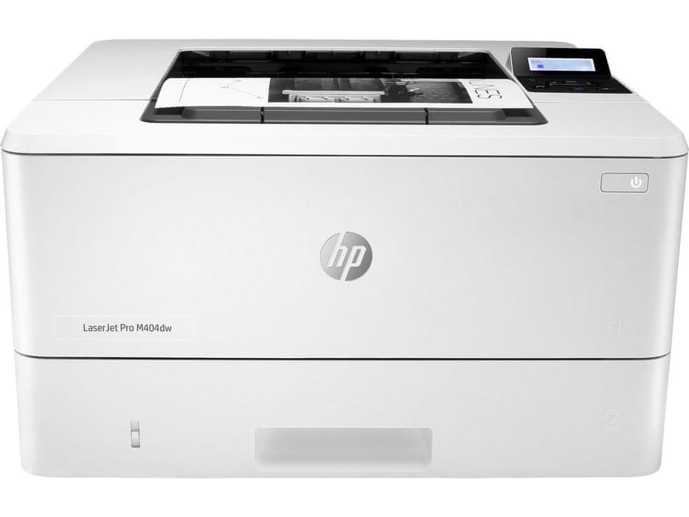 HP LaserJet Pro M404dw (W1A56A)