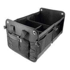 Sumex organizator za prtljažni prostor, 32 x 56 x 37,5 cm
