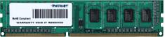Patriot Signature Line 4GB DDR3 1600