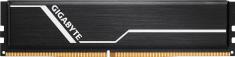 Gigabyte 16GB (2x8GB) DDR4 2666 CL16