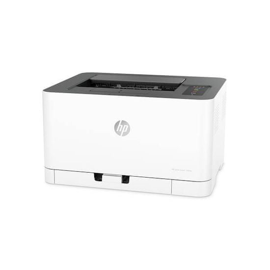 HP Color Laser 150nw laserski tiskalnik, barvni