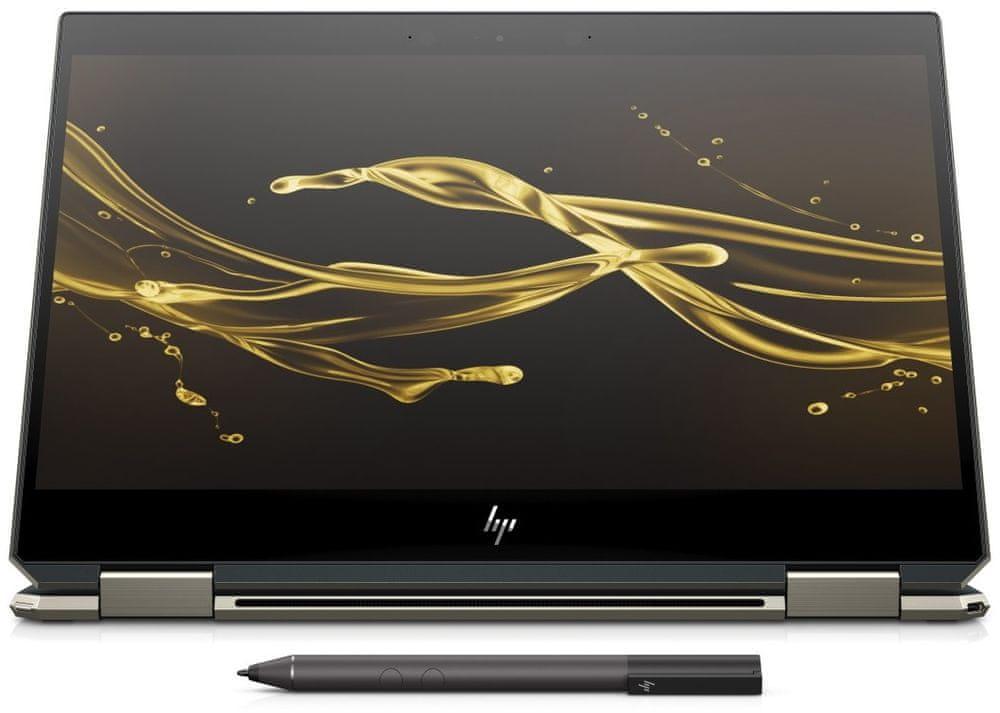 HP Spectre x360 13-ap0020nc (7NF85EA)